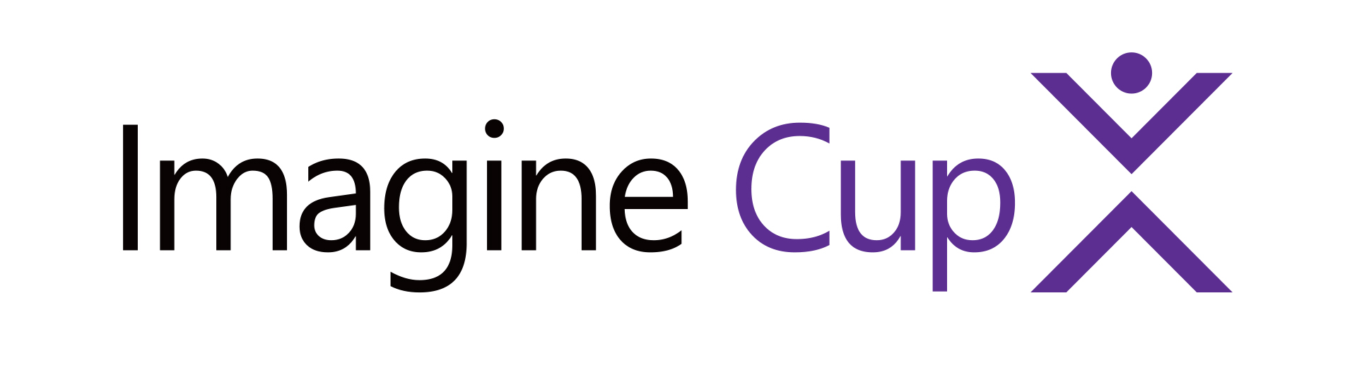 Logotipo de Imagine Cup