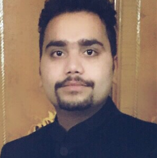 Profile Image for Akshay Kumar Gupta
