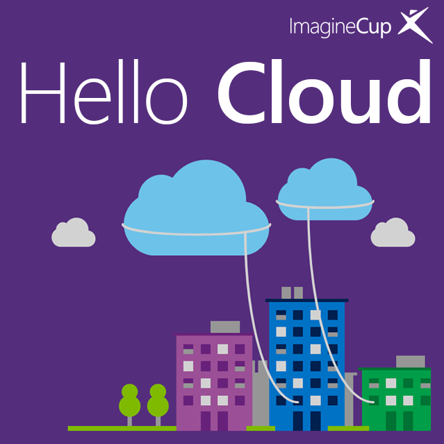 2016 Hello Cloud Challenge